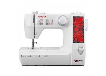 Швейная машина Toyota Quilt 226 в Минске
