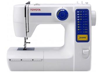 Швейная машина Toyota JFS 18 в Минске