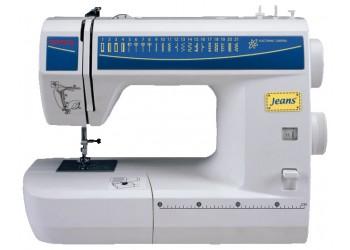 Швейная машина Toyota JS 121 в Минске