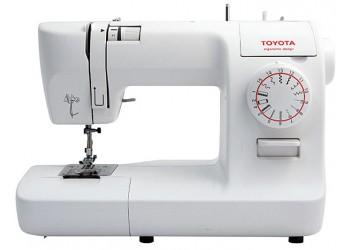 Швейная машина Toyota SPA 15 R в Минске